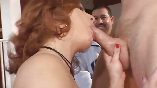 Ashley - Trinity69 - TrinityLuv videos triple x en español - 2011.02.12-02.46.09